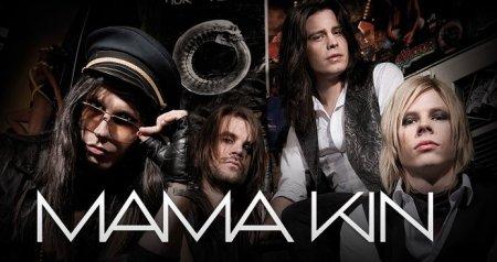 MamaKin