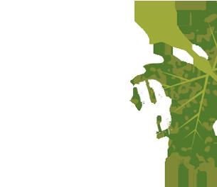 nakedleft