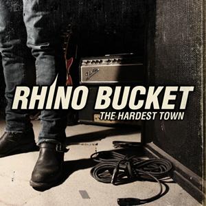 RhinoBucketTheHardestTown