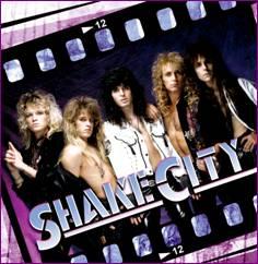 ShakeCity1
