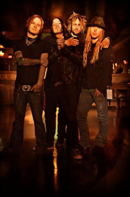 Shinedown2009b
