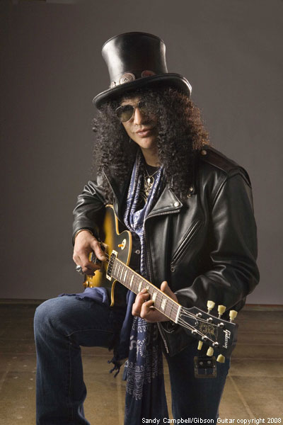 slash-usa-satin_7832