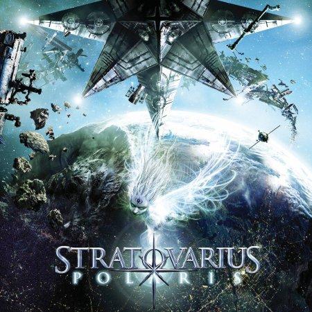 StratovariousCD