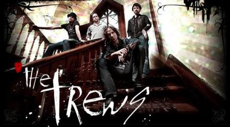 TheTrews