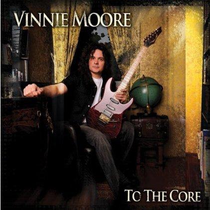 VinnieMooreToTheCore