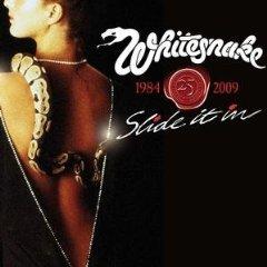 WhitesnakeSlideItIn2009