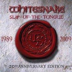 WhitesnakeSlipofTheTongue2009