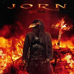 JORN sb COVER