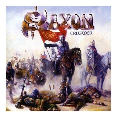 SaxonCrusader
