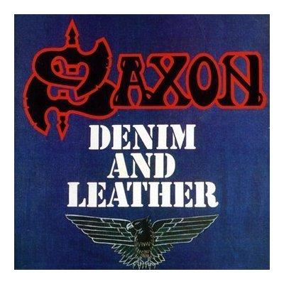 SaxonDenim&Leather