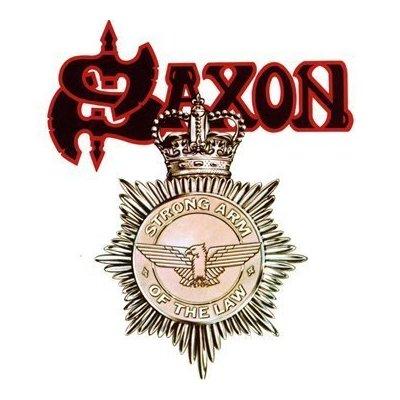 SaxonStrongArmoftheLaw