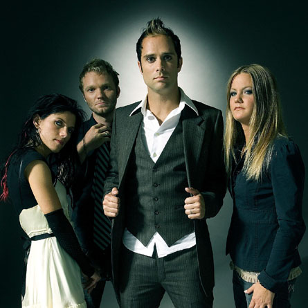 skillet 2009. atlantic recording group skillet has announced the forthcoming release of their eagerly awaited new album. \u201cawake\u201d \u2014 which features tracks \u201chero\u201d and \u201c 2009 k