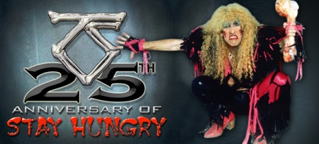 StayHungry25thAnniversary(Dee)