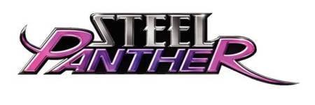 SteelPantherLogo