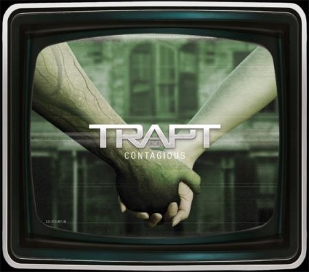TraptContagious