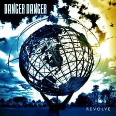 DangerDangerRevolve