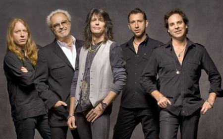 Foreignerband