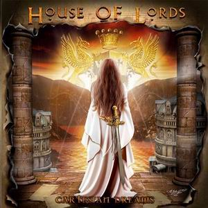 HouseofLordsCartesianDreams
