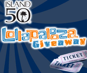 lolla_giveaway_banner300x250