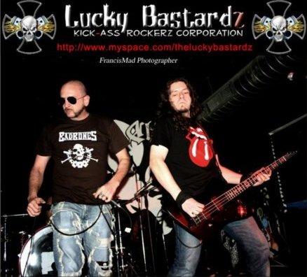 LuckyBastardzpic