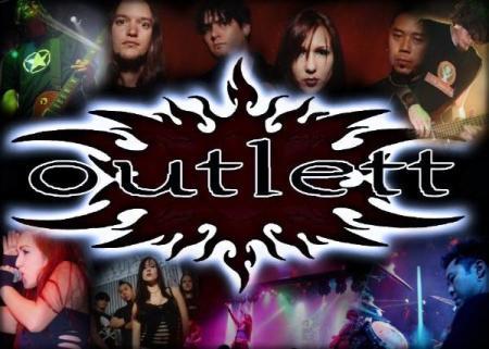 Outlett