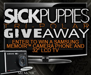 sickpuppies_giveaway_banner300x250