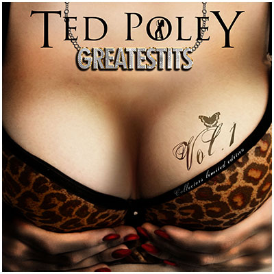 TedPoley'sGreatestits