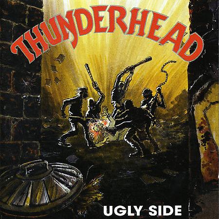 ThunderheadUglySide