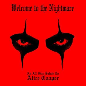 WelcometotheNightmare