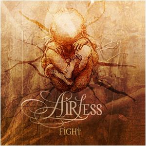 AirlessFight