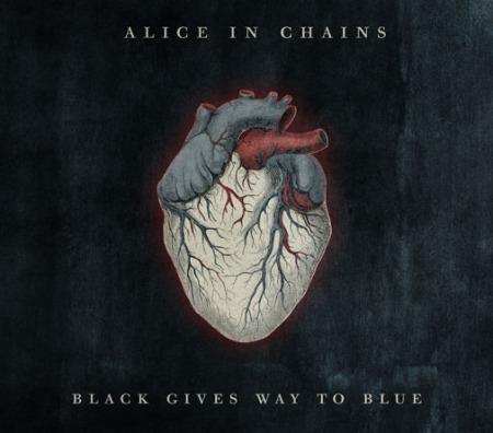 AliceinChainsBlackGivesWayToBlue