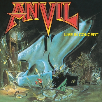 AnvilLiveinConcert