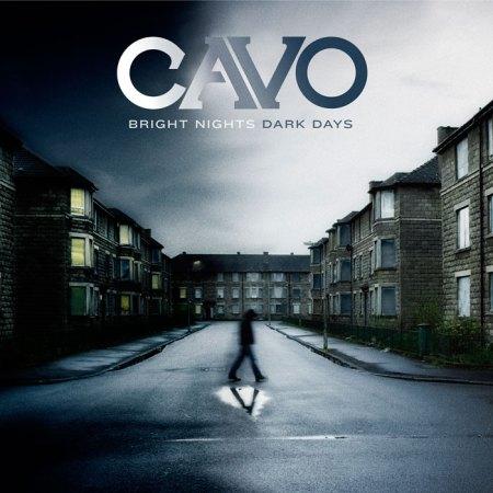 CavoBright
