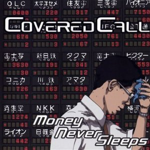 CoveredCall