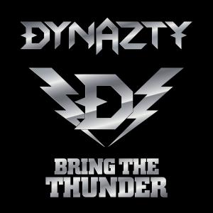 dynazty_cover