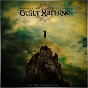 GuiltMachine
