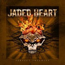 Jadedheart PerfectInsanity