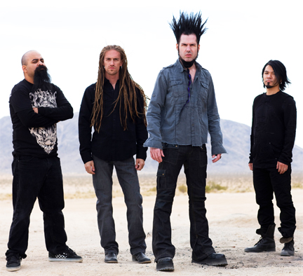 preorder_staticx2_image
