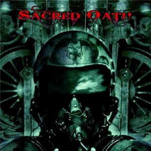 SacredOathCD