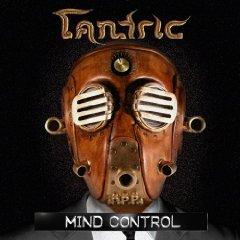 TantricMindControl