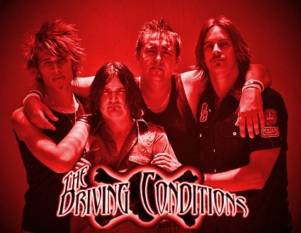 TheDrivingCondiitions2009red
