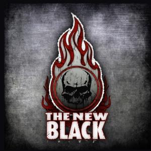 TheNewBlack