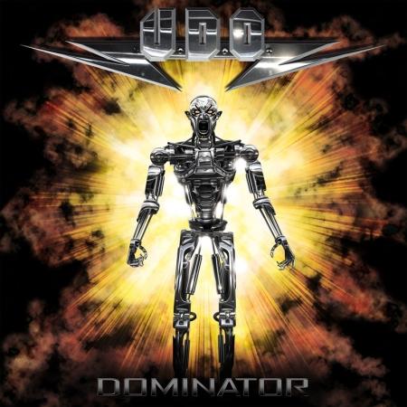 UDO_-_Dominator
