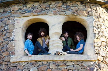 Wolfmother2009