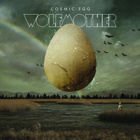 WolfmotherCosmicEgg