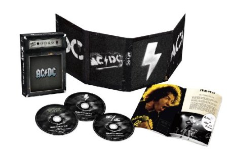ACDC Backtracks2