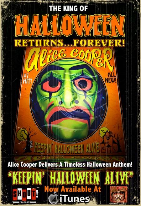 AliceCooperHalloween
