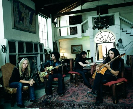 AliceinChains2009