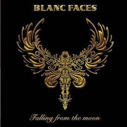 BlancFacesFallingFromTheMoon