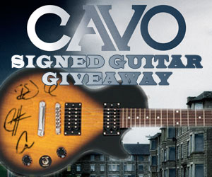 cavo_giveaway_banner300x250